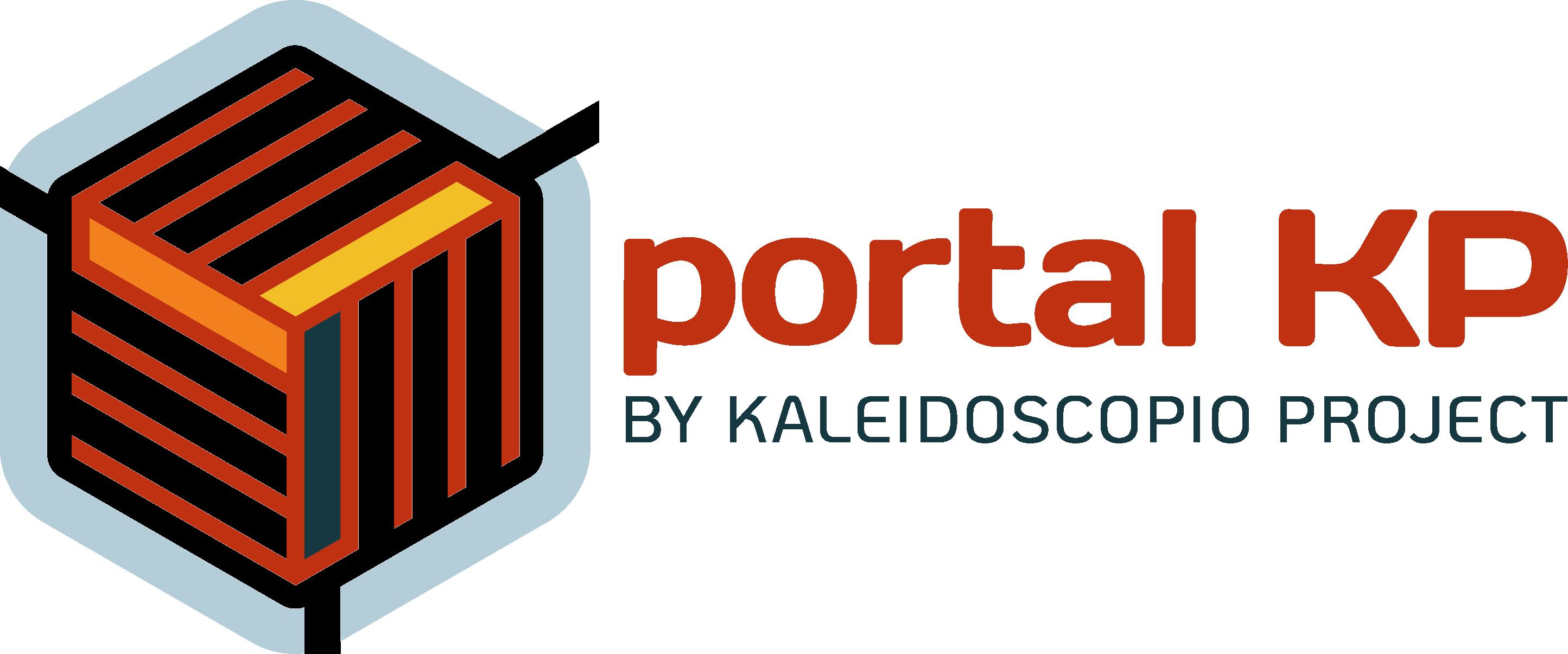 portalKP
